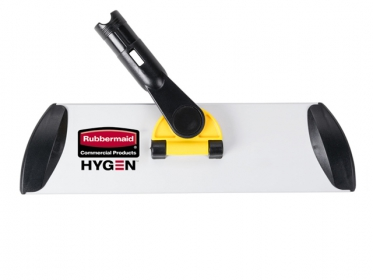 Armazón Rubbermaid HYGEN TM para Mopa Plana Rubbermaid FGQ56000YL00