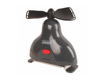 Ventilador Para Carpa Coleman Ref. 2000016525
