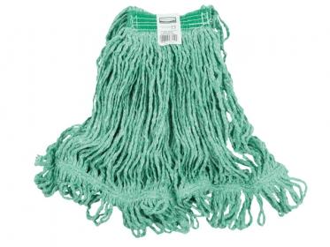 Trapeador Mezcla Super Stich® (600 gr) Verde Rubbermaid FGD21306GR00