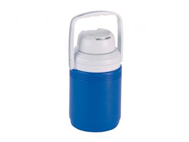 Termo azul de 1,2 litros Ref 5542B718G Coleman