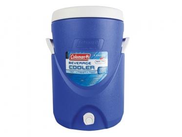 Termo 5 Gl (18 lt) Azul Coleman 3000000735